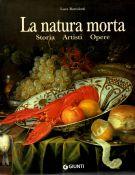 La natura morta  <span>Storia Artisti Opere</span>