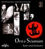 Orsi e Sciamani Bears and shamans