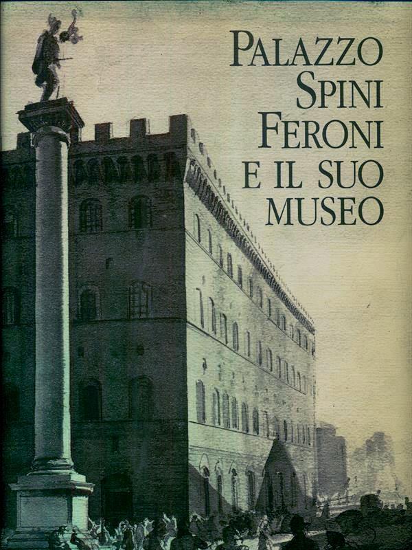 Giovanni Antonio Bellinzoni da Pesaro