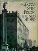 Palazzo Spini Feroni e il suo museo