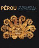 Pérou <span>Les Royaumes du Soleil et de la Lune</span>