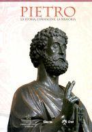 Pietro <span>La storia, l'immagine, la memoria</span>