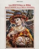 <h0>La pittura a Pisa <span><i>dalle Origini alla Bella Maniera</i></span></h0>