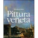 <h0>Pittura Veneta</h0>