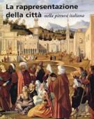 La rappresentazione della città nella pittura italiana