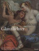 Reflets enchanteurs <span>L'art de la peinture sous verre</span>