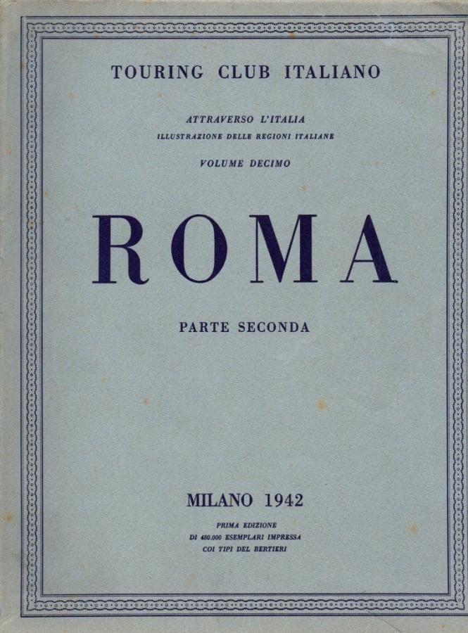 Novelle Toscane con note pei non toscani