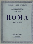 Roma <span>Parte Seconda</Span>