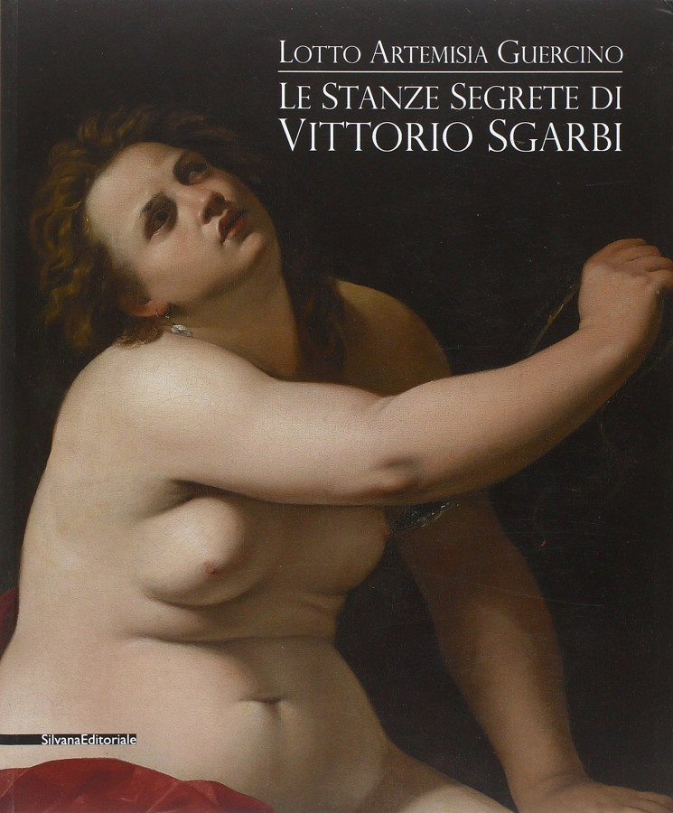 L'Ultimo Michelangelo Disegni e Rime Attorno alla Pietà Rondanini