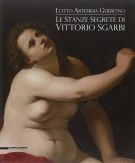 Le Stanze Segrete di Vittorio Sgarbi Lotto Artemisia Guercino