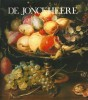 De Jonckheere Tableaux de Maitres Anciens Automne 1995