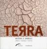 Terra Materia e Simbolo Arte Video Foto