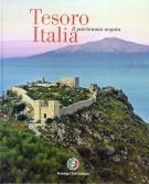 <h0>Tesoro Italia <span><em>Il patrimonio negato</em></span></h0>