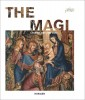 The Magi Legend, Art and Cult