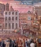Vedute di Roma <span>dai dipinti della Biblioteca Apostolica Vaticana</span>