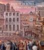 Vedute di Roma dai dipinti della Biblioteca Apostolica Vaticana