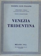 Venezia Tridentina