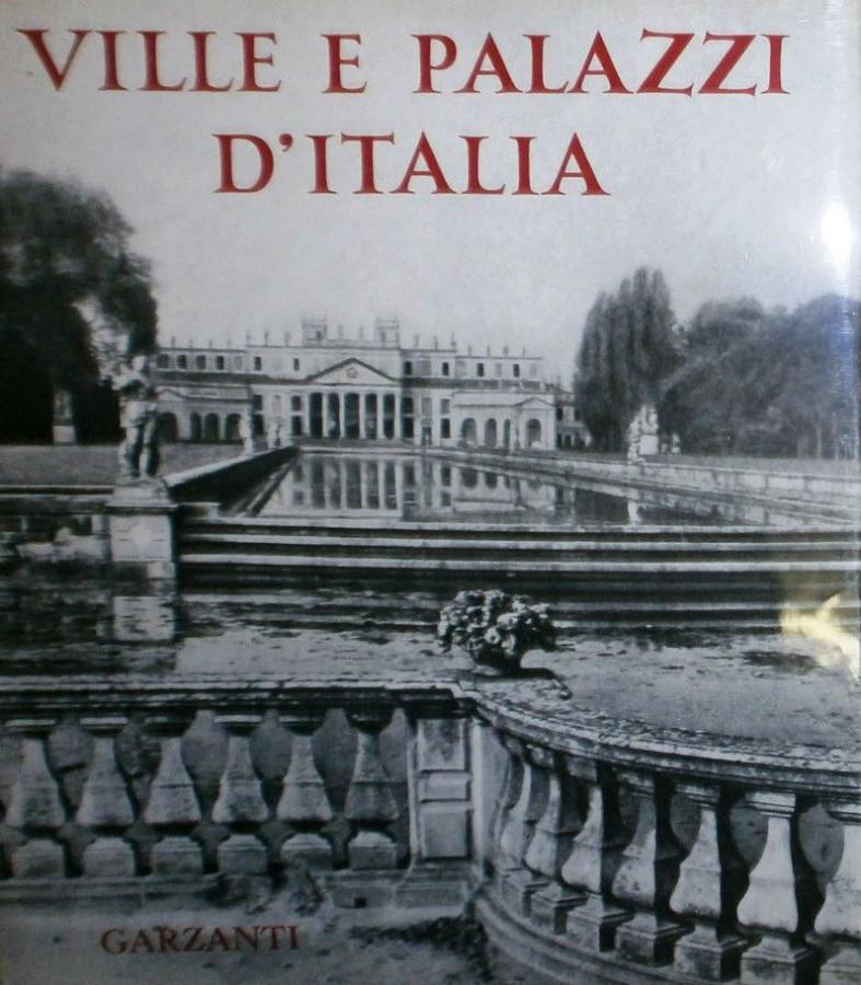 Tiepolo e le Storie di Scipione. Il maestro veneziano e i suoi seguaci a palazzo Casati Dugnani a Milano