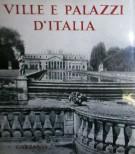 <h0>Ville e Palazzi d'Italia</h0>