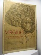 VIRGILIO <span>numero di Natale e Capodanno della illustrazione italiana</span> <span>1930-1931</span>