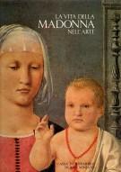 La vita della Madonna nell'arte