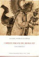 <span>Gallerie Nazionali di Firenze</span> I dipinti toscani del secolo XIV