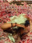 Alma Tadema e i pittori dell' 800 inglese La collezione Pérez Simón