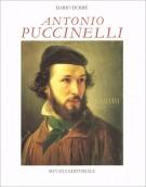 <h0>Antonio Puccinelli</h0>