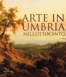 <h0>Arte in Umbria <span><i>nell'Ottocento</i></span></h0>