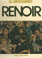<h0><span><I>Auguste </i></span>Renoir</h0>