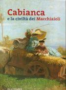 <h0>Cabianca <span><i>e la civiltà dei Macchiaioli</i></span></h0>