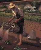 Caillebotte au jardin <span>La période d'Yerres (1860-1879)</Span>