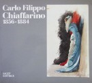 Carlo Filippo Chiaffarino 1856-1884