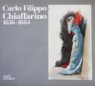 Carlo Filippo Chiaffarino <span>1856-1884</span>