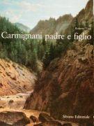 Carmignani <span>Padre e figlio</span>