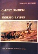 Carnet Segreto di Ernesto Rayper
