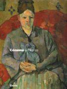<b>Cézanne</b> a Firenze