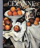<h0>Cézanne</h0>