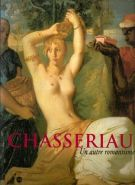 <h0>Chasseriau <span><em>Un autre romantisme</em></span></h0>