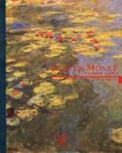 Claude Monet e i suoi amici <span>La collezione Monet da Giverny al Marmottan</span>