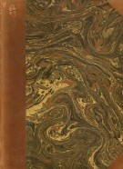 Corot <span>1796 - 1875</Span>