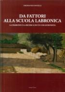 <h0>Da Fattori alla Scuola Labronica <span><i>La Passione e la Ricerca di un Collezionista</i></span></h0>