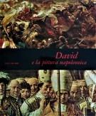 <h0>David e la pittura napoleonica</h0>