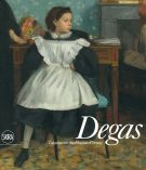Degas <span>Capolavori dal Musée d'Orsay</span>