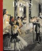 <h0>Degas</h0>