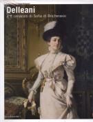 Delleani <span>e il cenacolo di Sofia di Bricherasio</span>