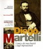 Diego Martelli L'amico dei macchiaioli e degli impressionisti