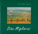 Dino Migliorini <span>La copia, il dettato, il componimento.</span>