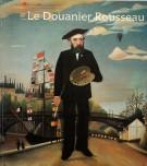 Le Douanier Rousseau