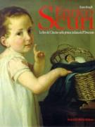 Enrico Scuri <span>La fine del Classico nella pittura italiana dell'Ottocento</span>
